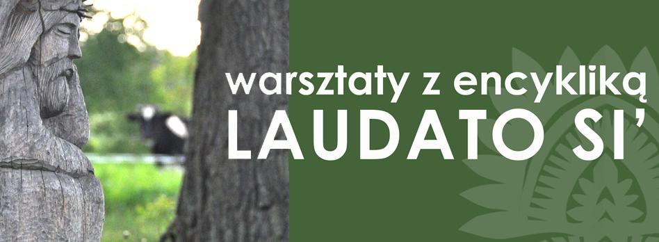 slajd-warsztaty