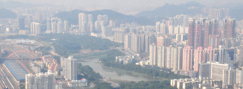 szanghaj-smog-slajd1